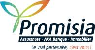Promisia