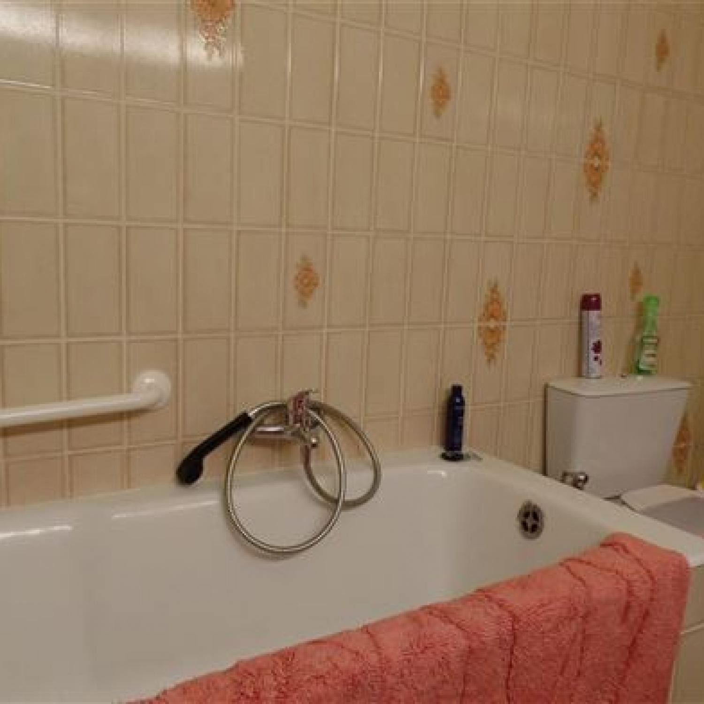 Retour la liste des biens immobiliers - Bien decorer son appartement ...